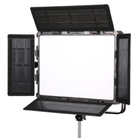 LPW 150TD LED STUDIO LIGHT lampa